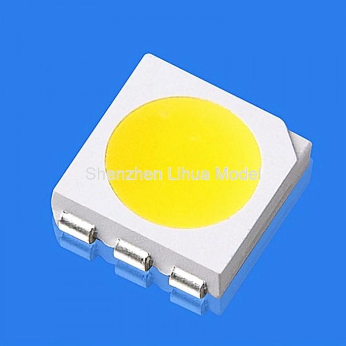 12v 3528 5050 led build in resistor. Black Bedroom Furniture Sets. Home Design Ideas