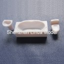 sanitary ware---miniature closestool /bathtub/ water basin