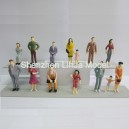 1:25 color figures