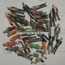 1:50 O scale mixed figures----for model train layouts