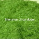 102 grass powder--3mm length grass meal